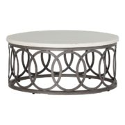 Ella Coffee Table