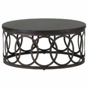 "Ella 42"" Coffee Table"