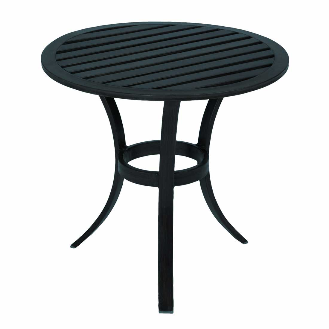 Cottage Occasional Table