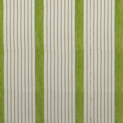 450 450 C Porter Stripe Lime