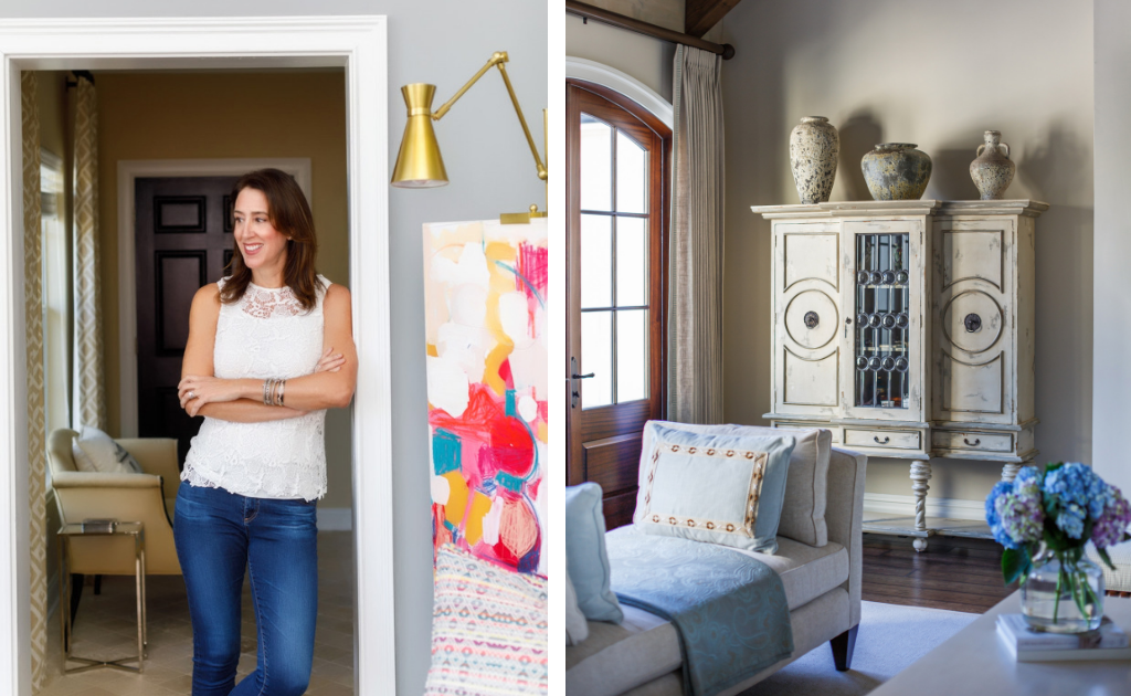 4 Jacksonville Interior Designers You Need To Know