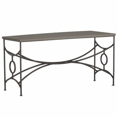 Superstone Console Top