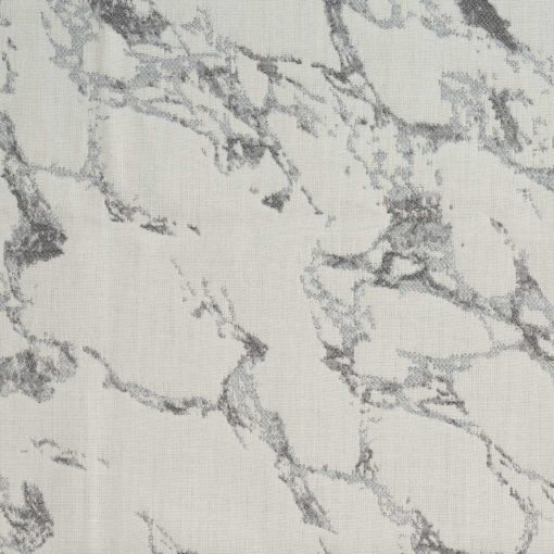 653 653 C Marble Natural