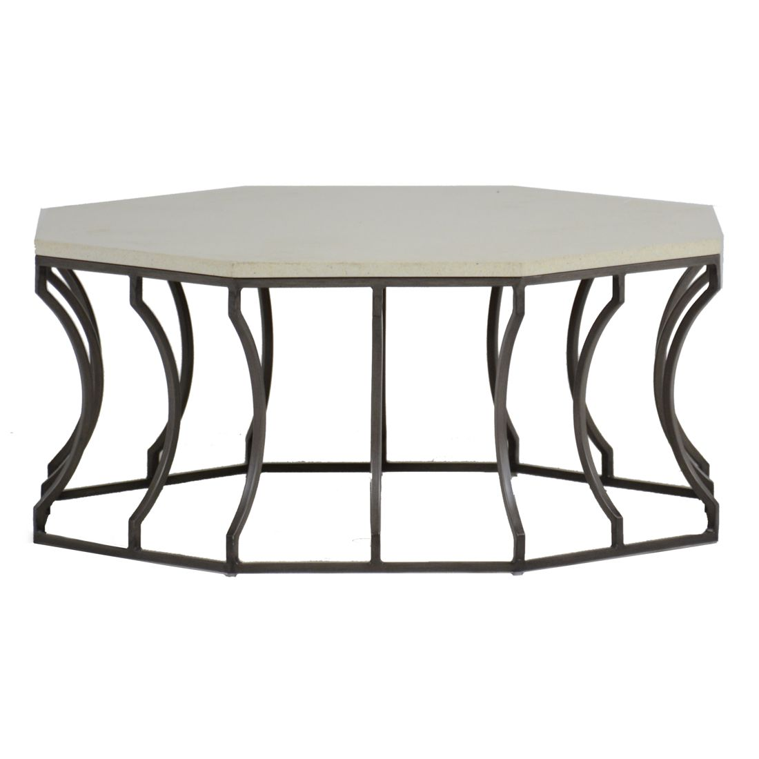 Extended Round Dining Table Images 23 Small