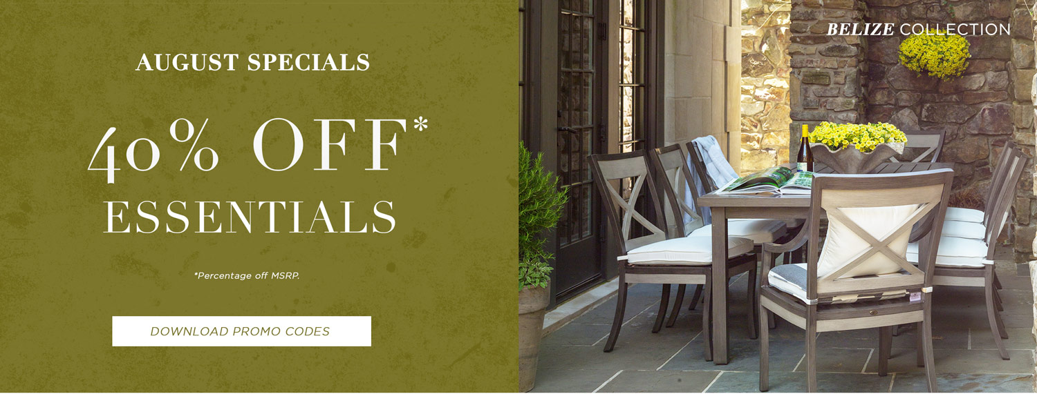 Patio Furniture In Nashville Tn.Luxury Patio Furniture Store In Nashville Tn Summer Classics Home