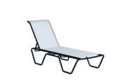 Universal Stackable Chaise Lounge