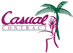 CASUAL CONTRACT