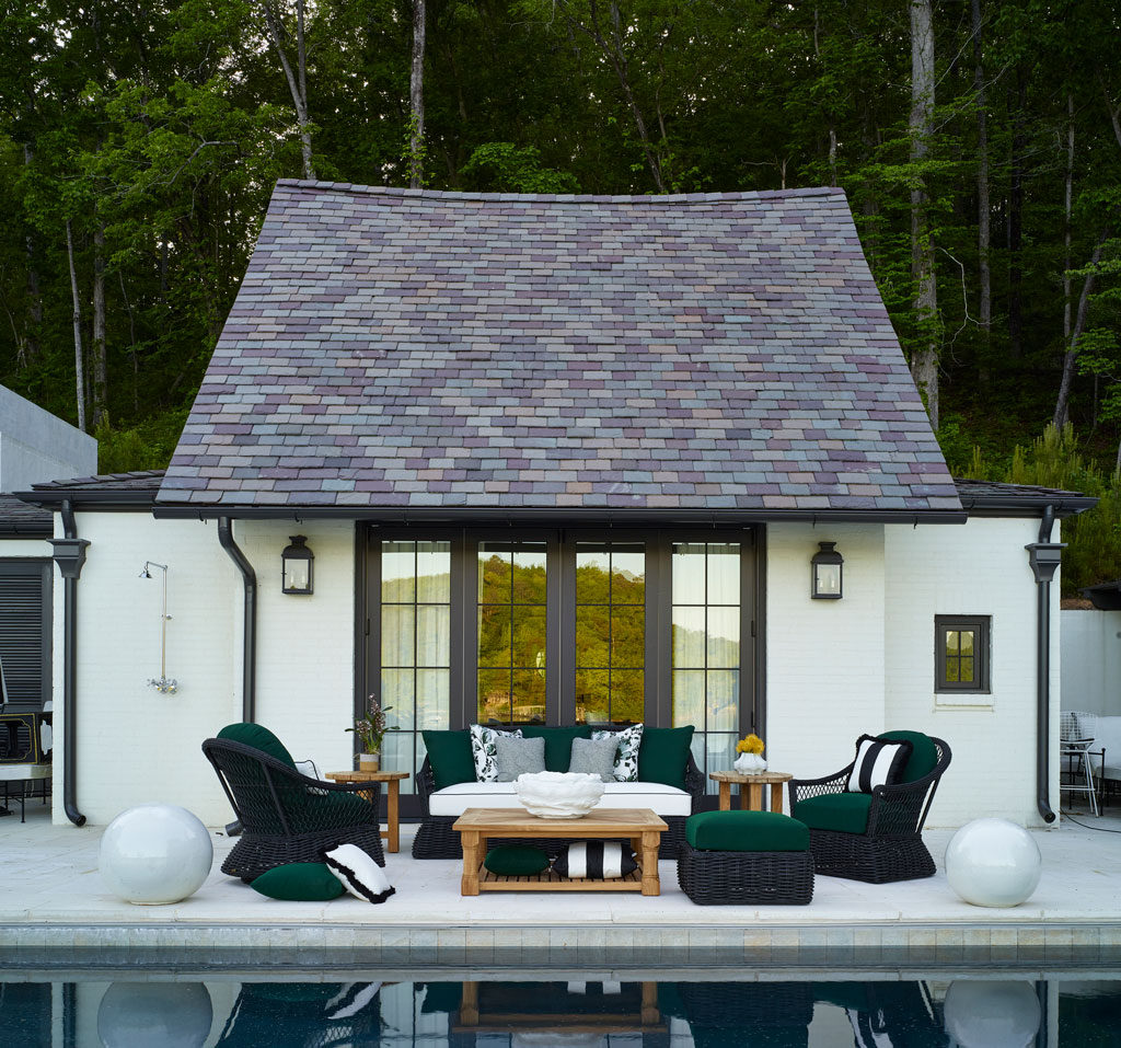 6 Outdoor Living Trends to Try in 2019 | Summer Classics Home