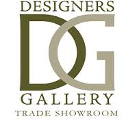 DESIGNERS GALLERY - To The Trade Showroom