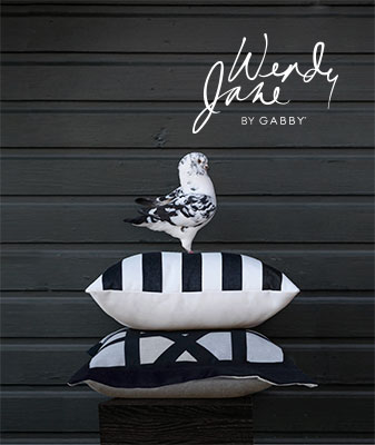 2018 Wendy Jane Catalog