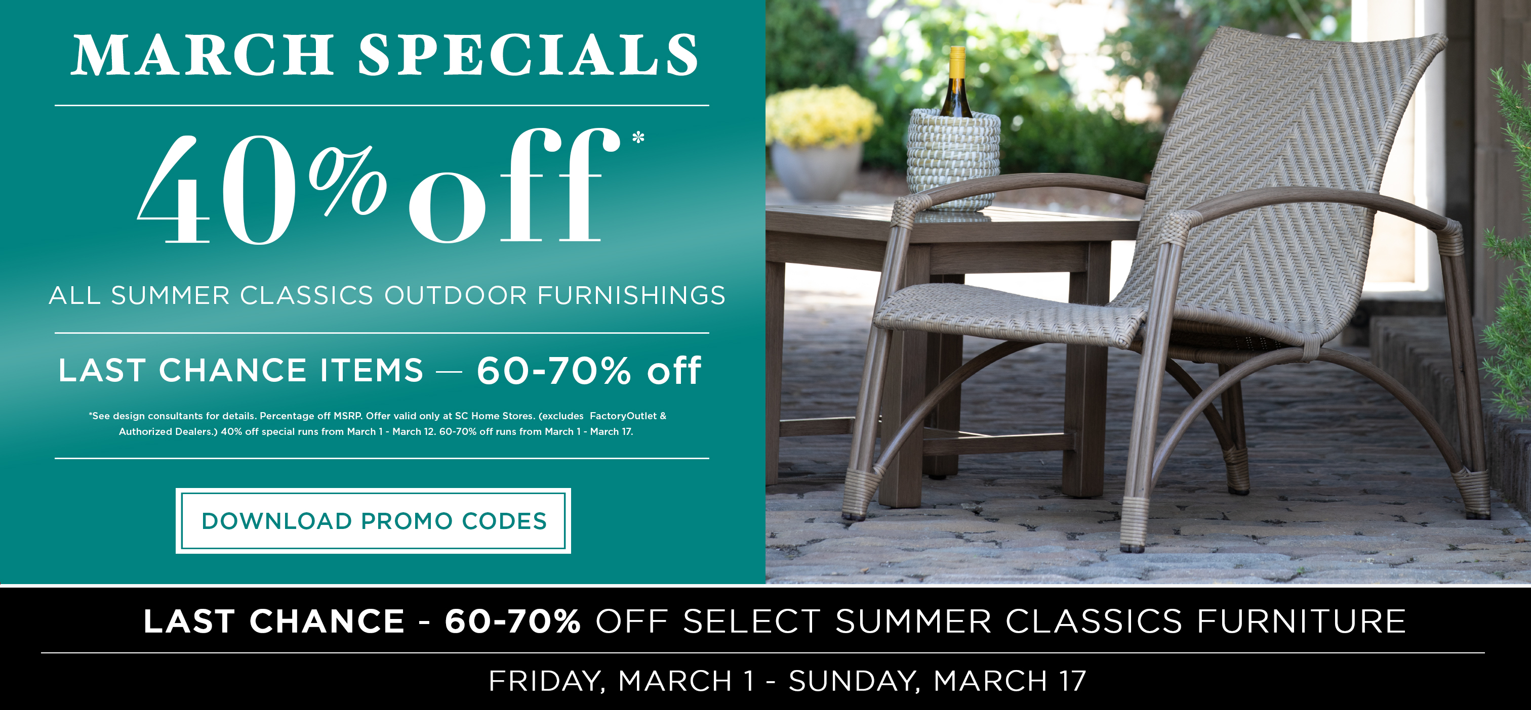 Outdoor Furniture Store In Raleigh Nc Summer Classics Home