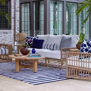 Design Your Space with A $10,000 Backyard Makeover