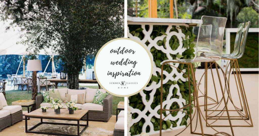 outdoor wedding seating inspiration (1)